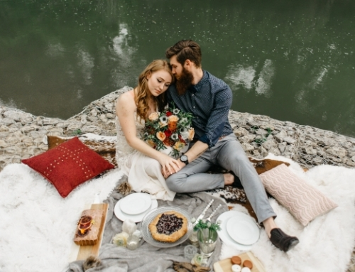 40 Date Ideas That Won't Break the Bank